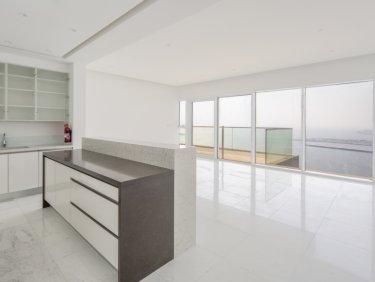 Exquisite Brand New 3 Bedroom Corner Apartment in 1 JBR