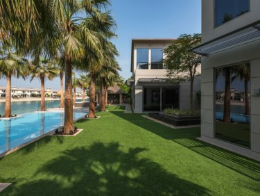 Luxury Finished | Premium Location | 6 Bedroom.