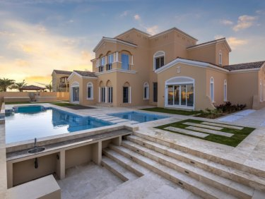 Exclusive | Exquisite | Upgraded | 6 Bed