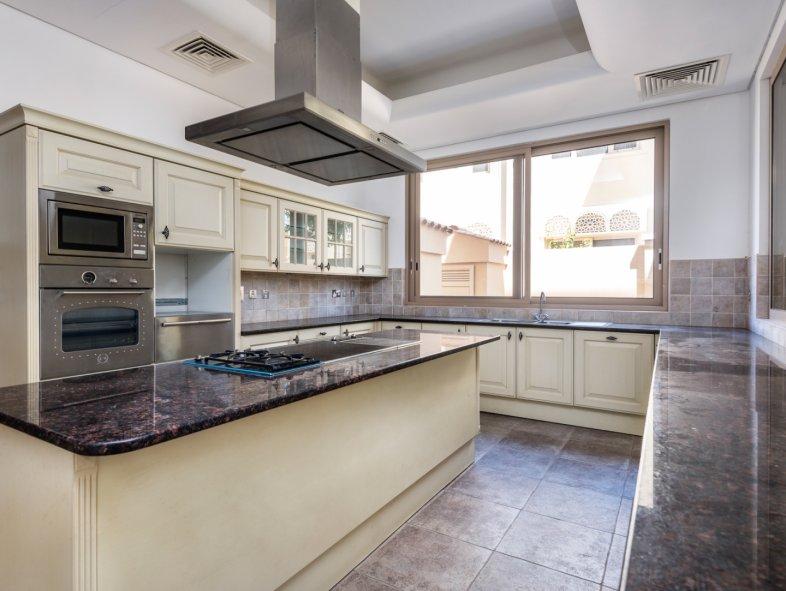 Villa available for sale in Dahlia, Al Barari
