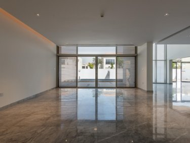 Brand New Contemporary Style Villa, District One