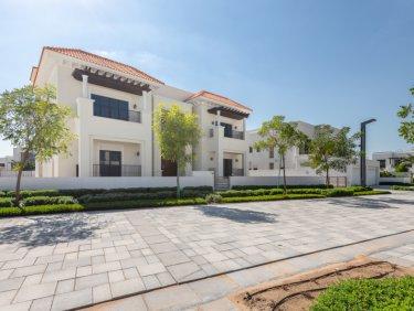 Stunning 7 BR Mansion Mediterranean Style