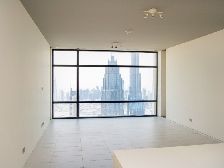 Apartment available for sale in The Index Tower, DIFC