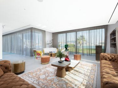 Fully Upgraded | Unique Modern Villa