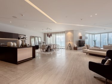 Stunning 2 Bed | Fully Furnished | Volante