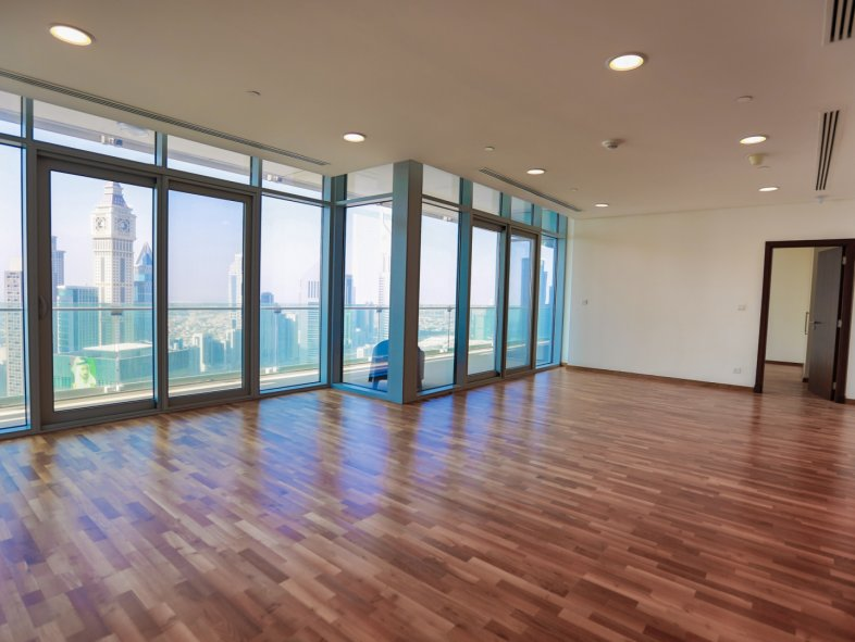 Apartment available for sale in Burj Daman, DIFC