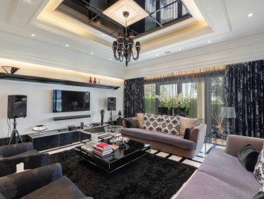Exclusive | Elegant Private Villa