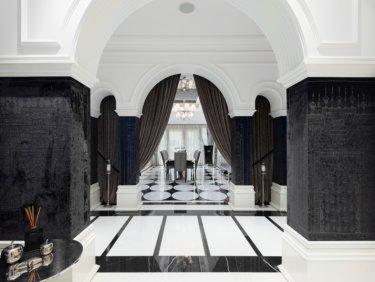 Elegant Private Villa | Extra Plot 15,500 sqft