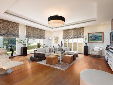 Beautiful 6 Bedroom | Atlantis View