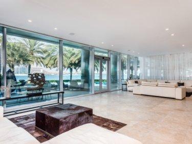Private Palm Jumeirah |Beachfront Palace