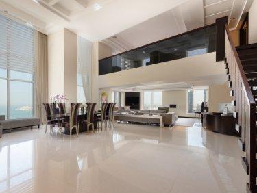 Elegant 1 BR Apartment   Duplex NYC Style Loft