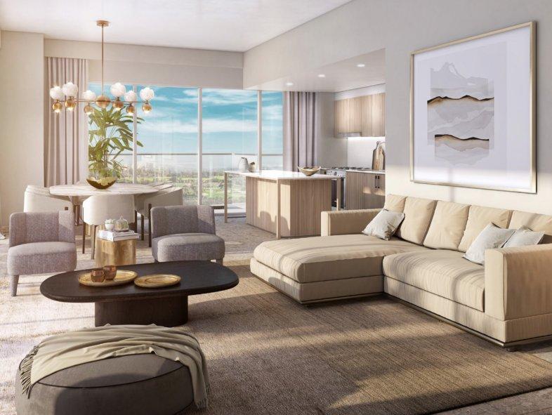 Villa in Dubai Hills