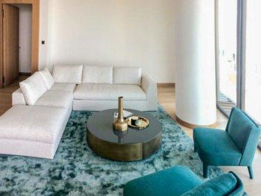 Luxury 3 Bedroom Apartment in Jumeirah Bay