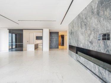 Brand new, luxury duplex apartment on Palm Jumeirah