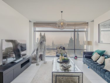Apartment for sale in DIFC