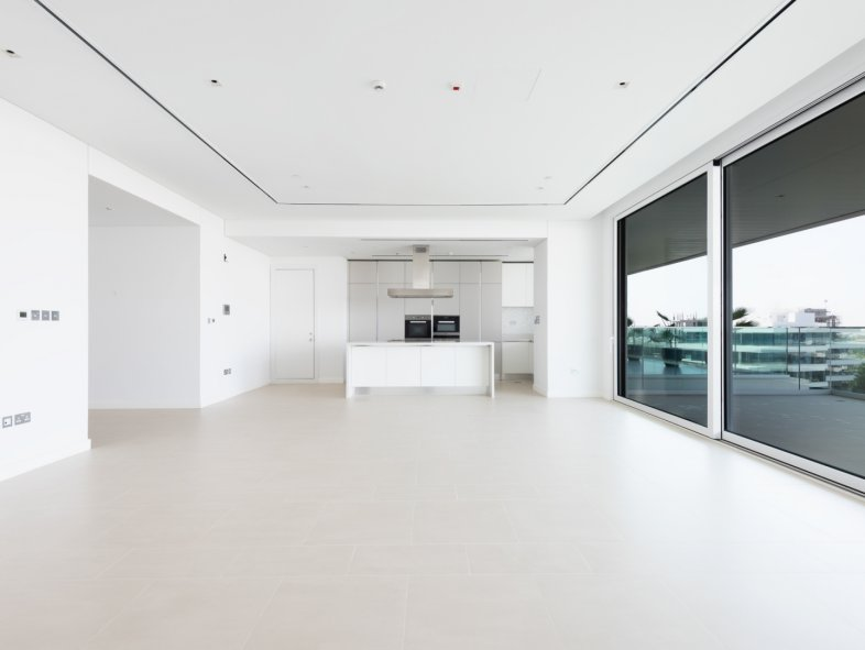 Elegant   Optimal Floor level and View  Payment Plan