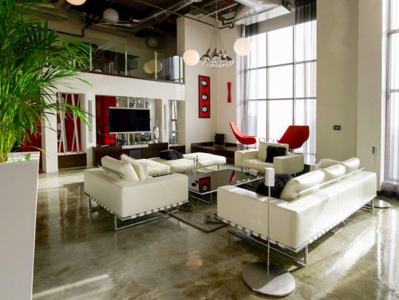 Duplex available for sale in Murjan , Jumeirah Beach Residence