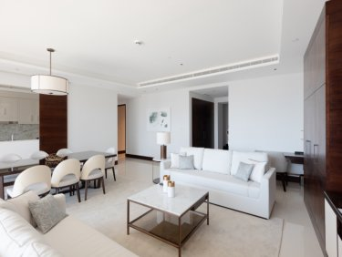 Elegant and Luxurious | Panoramic views