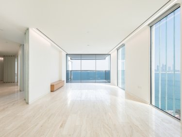 5 Bedroom Penthouse in Muraba Residences