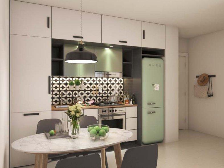Apartment in Dubai Hills