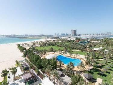 3 Bedroom Apartment at 1/JBR | Great Location