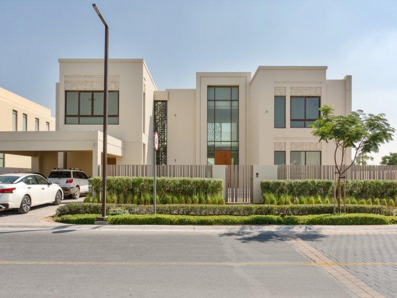 Villa available for sale in Parkway Vistas, Dubai Hills