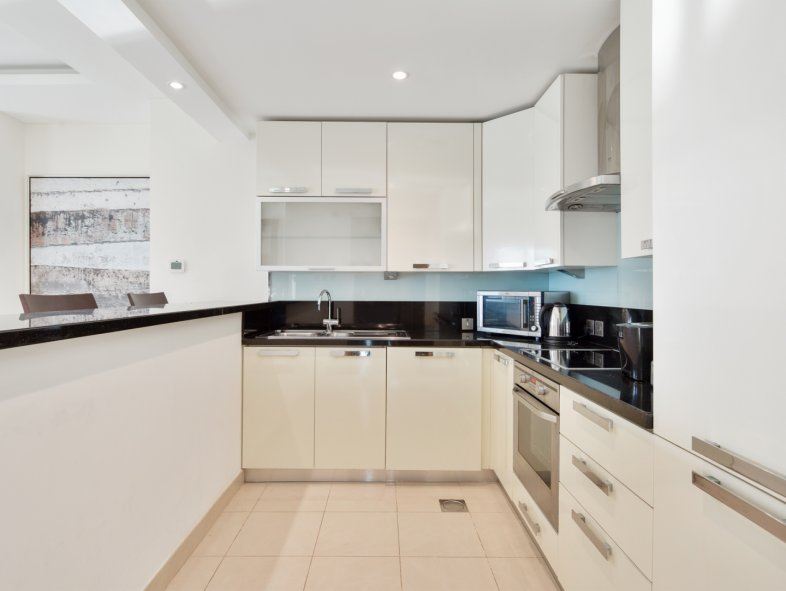 Unavailable Apartment in Bonnington Tower, Jumeirah Lake Towers