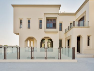 Villa for sale in Dubai Hills