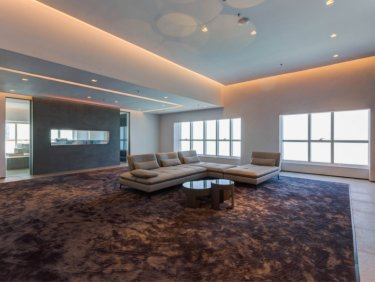 Exclusive Fully Furnished Penthouse Amazing Views