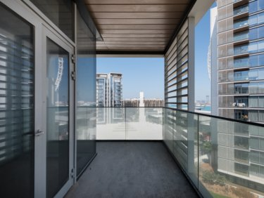 Exclusive 1 Bedroom Largest Layout Great Views