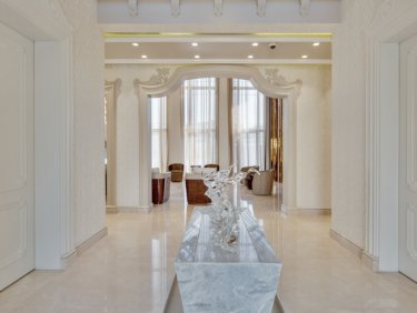 Villa for sale in Nadd Al Sheba