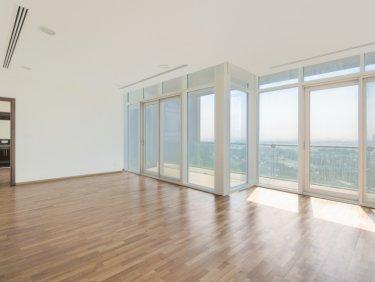 Properties available in Burj Daman