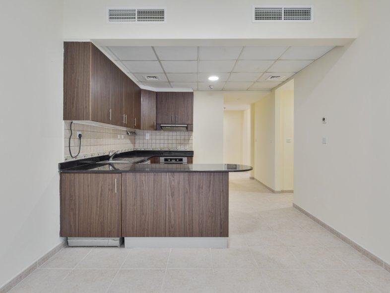 Unavailable Apartment in Elite Residence, Dubai Marina